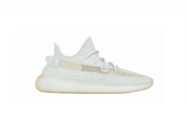 "Adidas Yeezy Boost 350 V2 ""Hyperspace"" (EG7491) Online Sale"