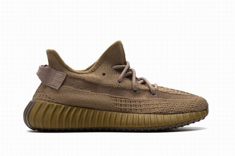 "Adidas Yeezy Boost 350 V2 ""Earth""(FX9033) Online Sale"