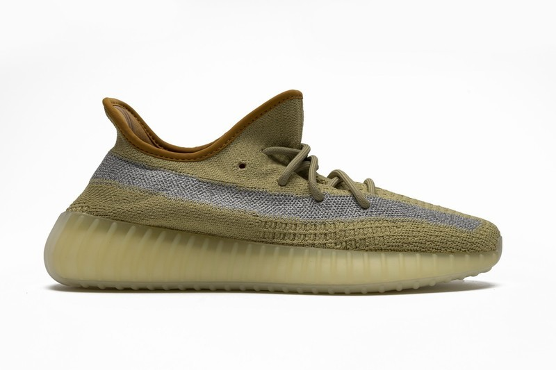 "Adidas Yeezy Boost 350 V2 ""Marsh""(FX9034) Online Sale"