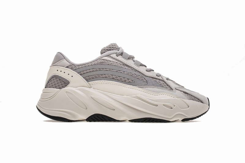 "Adidas Yeezy Boost 700 V2 ""Static"" (EF2829) Online Sale"