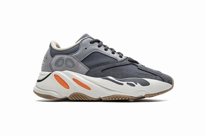 "Adidas Yeezy Boost 700 ""Magnet""(FV9922) Online Sale"