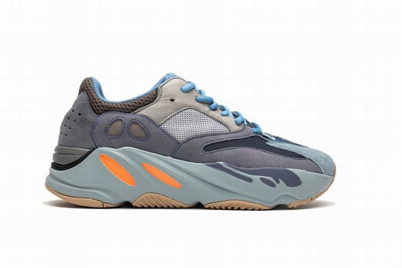 "Adidas Yeezy Boost 700 ""Carbon Blue""(FW2498) Online Sale"