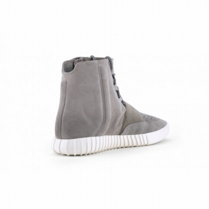 Adidas Yeezy Boost 750 Light Brown/Carbon White-Light Brown (B35309) Online Sale